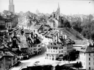 Bern, 1900